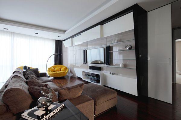 Документы требующиеся для продажи квартиры